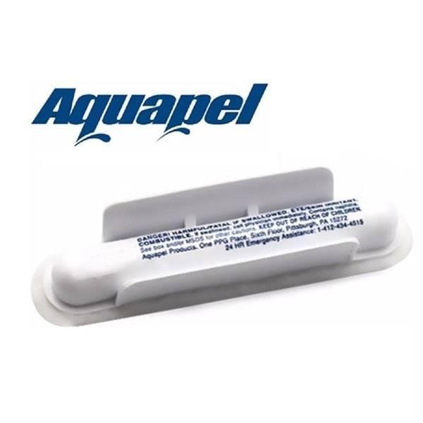 Антидождь Aquapel оптом