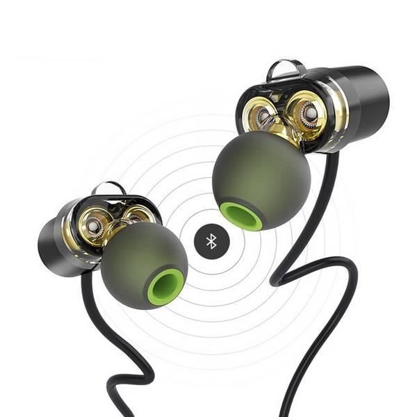 Беспроводные наушники Awei X650BL оптом