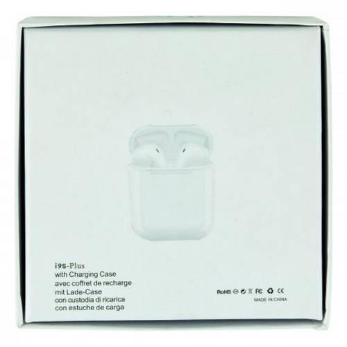 Беспроводные наушники i9s Plus TWS оптом