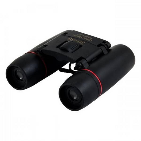 Бинокль Sakura 30х60 Binoculars оптом