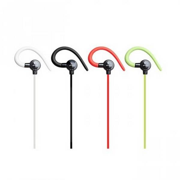 Bluetooth наушники Awei A620BL оптом