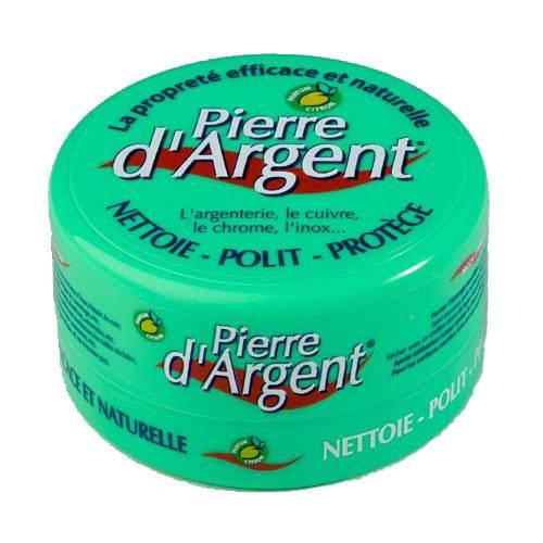 Чистящее средство Pierre D'Argent оптом