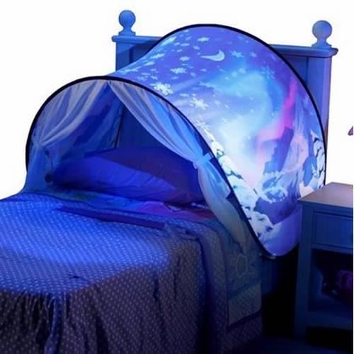 Детская палатка мечты Dream Tents оптом