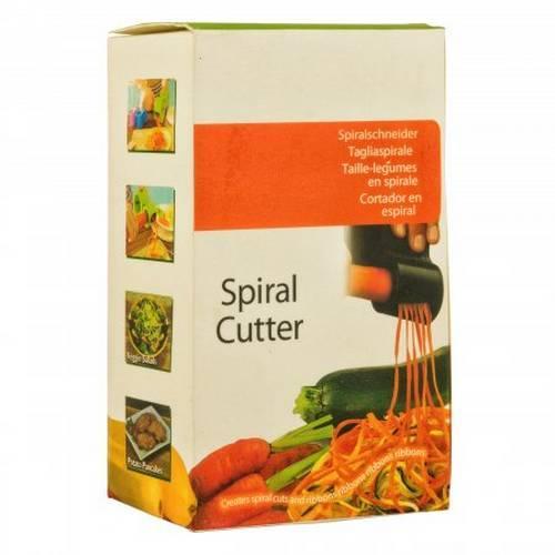 Двойная спиральная овощерезка Spiral Cutter оптом