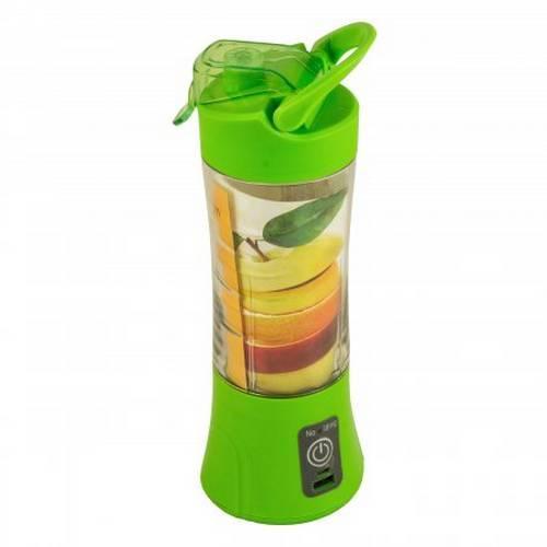 Электрический блендер Juice Cup оптом