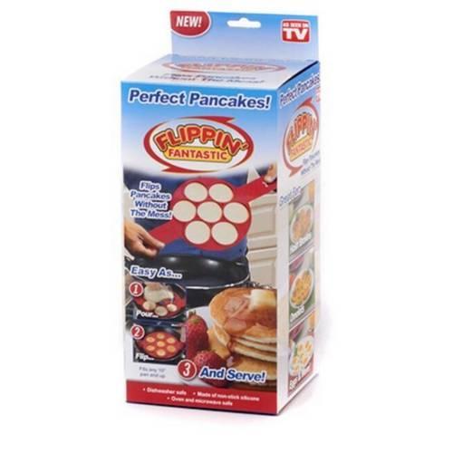 Форма для оладьев Perfect Pancakes оптом