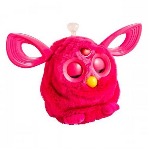 Интерактивная игрушка Ферби оптом