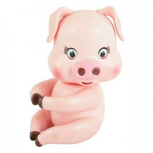 Интерактивная игрушка Finger Pig оптом