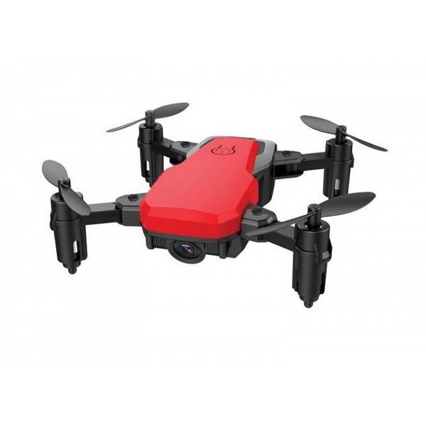 Квадрокоптер Smart Drone Z 10 оптом
