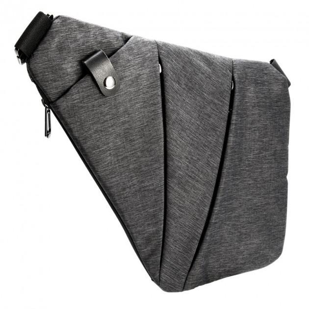 Мужская сумка Fino оптом
