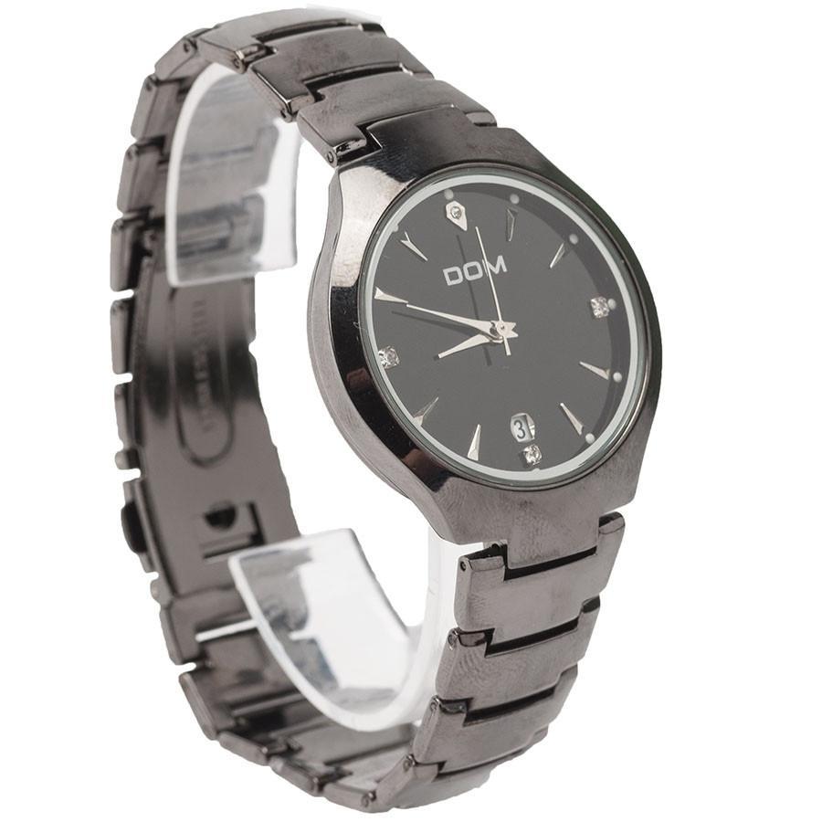 Мужские часы Dom оптом