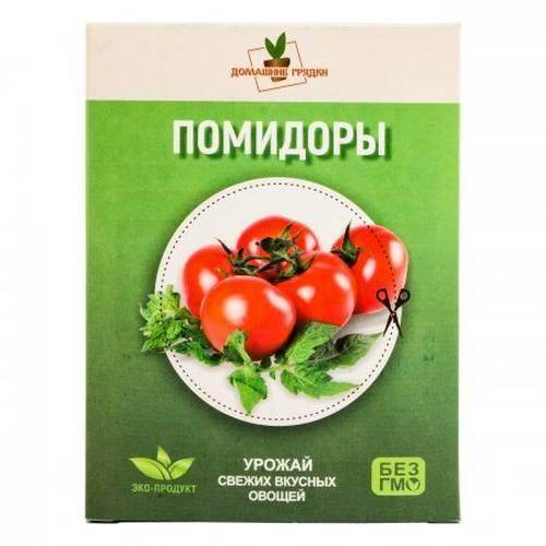 Набор для выращивания «Домашние грядки» оптом