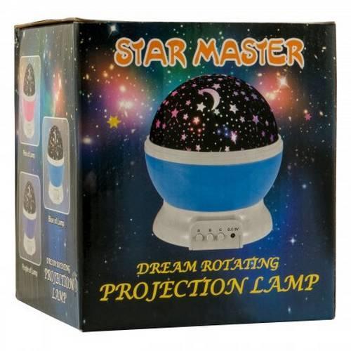 Ночник Star Master оптом