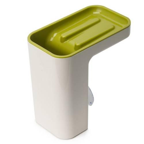 Органайзер для раковины Sink Pod оптом