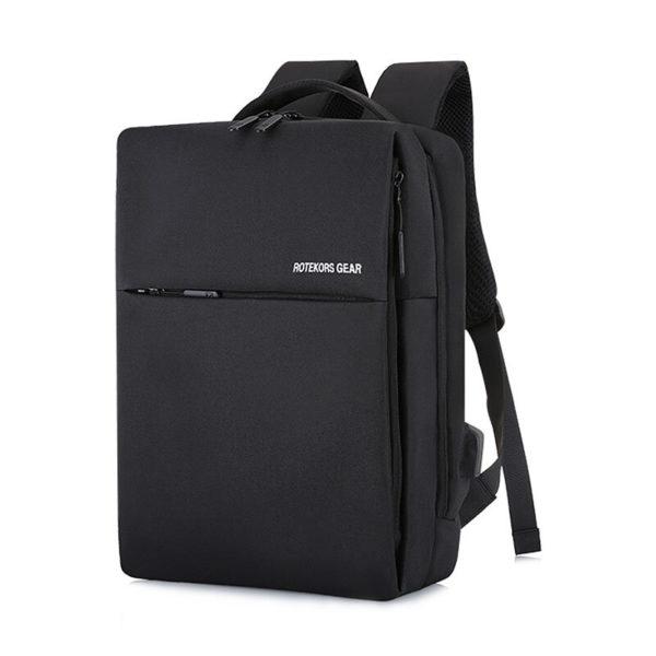 Рюкзак Rotekors Gear R1701 оптом