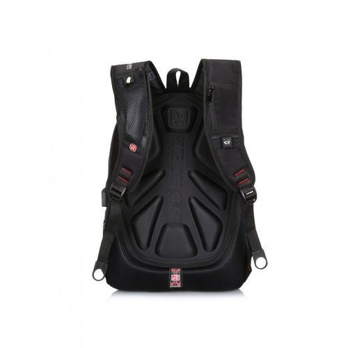 Рюкзак Rotekors Gear R2016 оптом