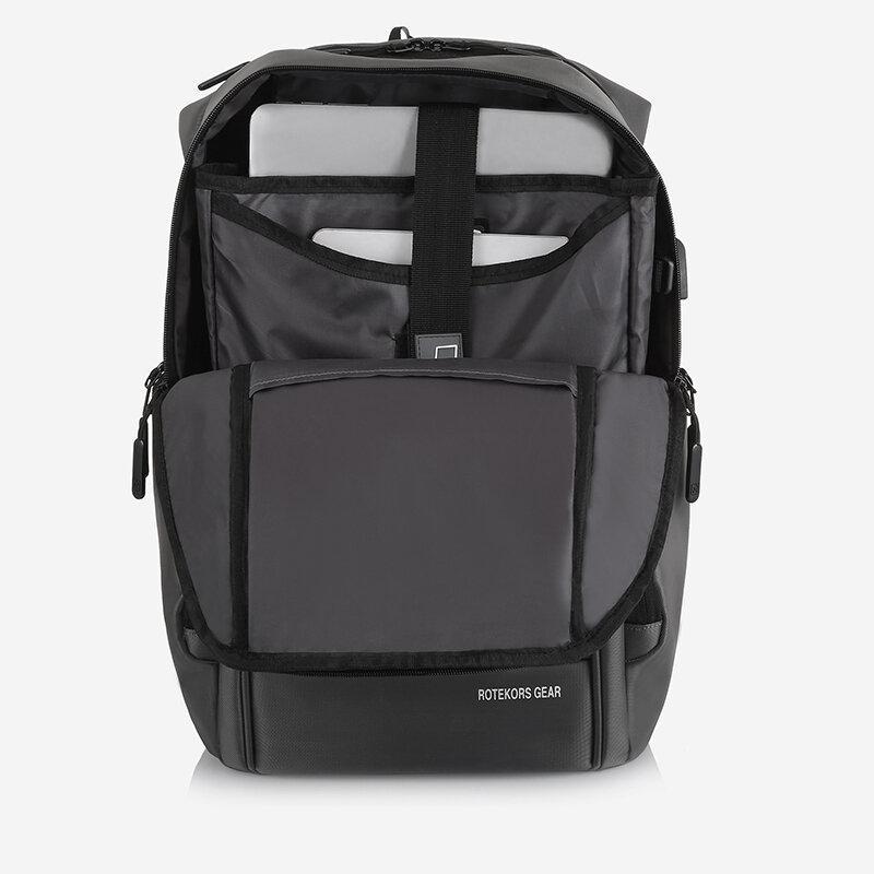 Рюкзак Rotekors Gear R3140 оптом