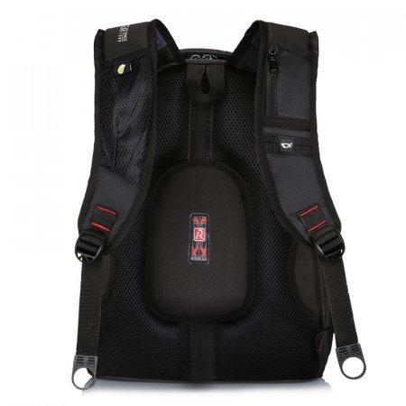 Рюкзак Rotekors Gear R8112 оптом