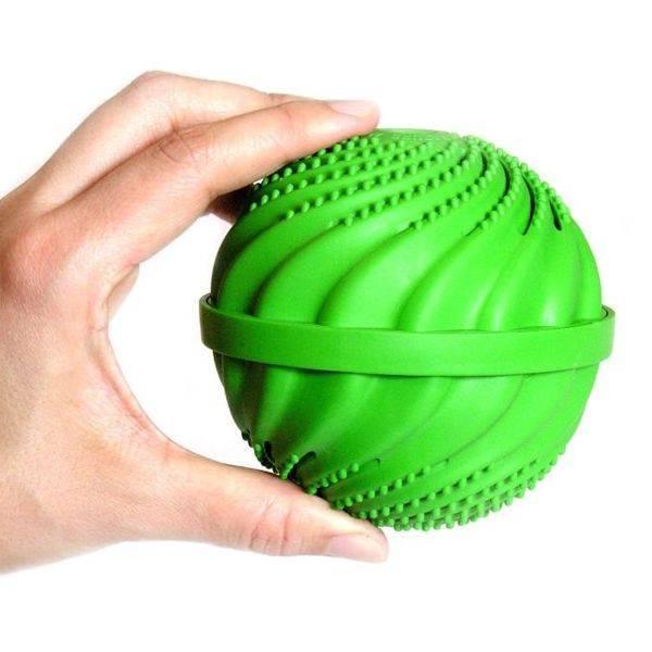 Шар для стирки белья Clean Ballz оптом