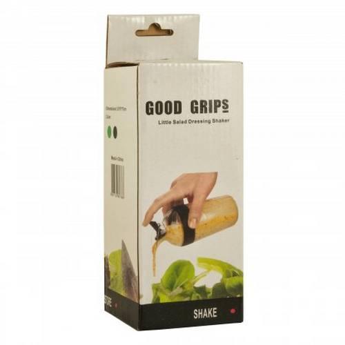 Шейкер для салата Good Grips оптом
