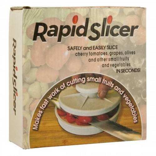 Слайсер для резки Rapid Slicer оптом