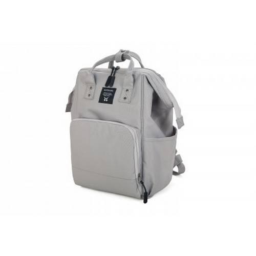 Сумка-рюкзак для мам Rotekors Gear оптом