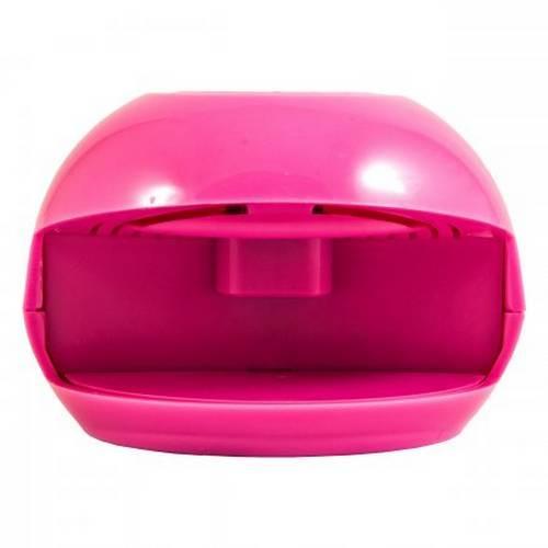 Сушилка для ногтей Mini Nail Dryer YM-708 оптом
