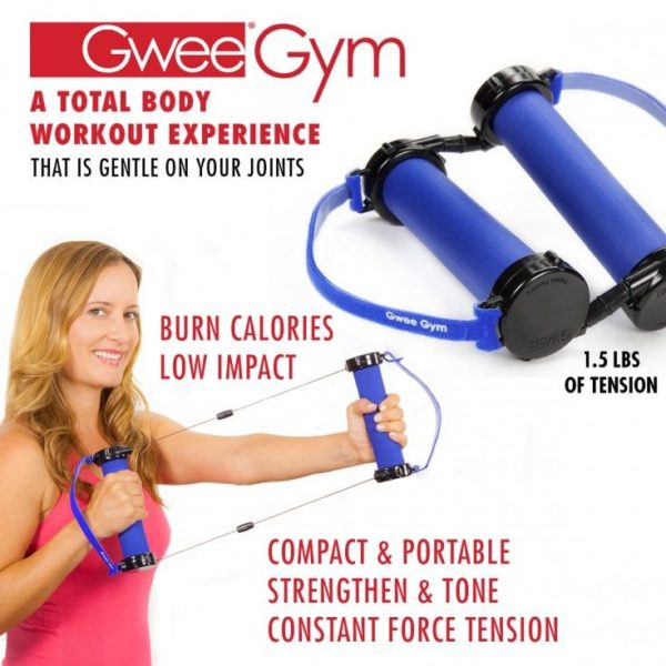 Тренажер Gwee Gym Pro Total Body оптом