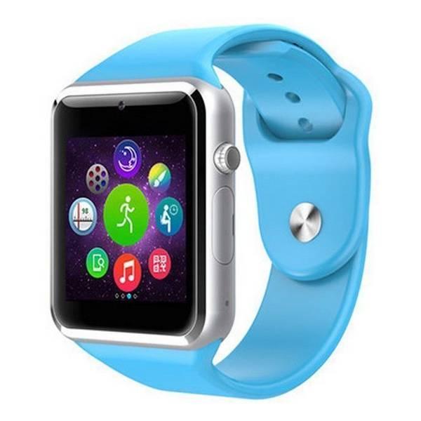 Умные часы Smart Watch W8 оптом