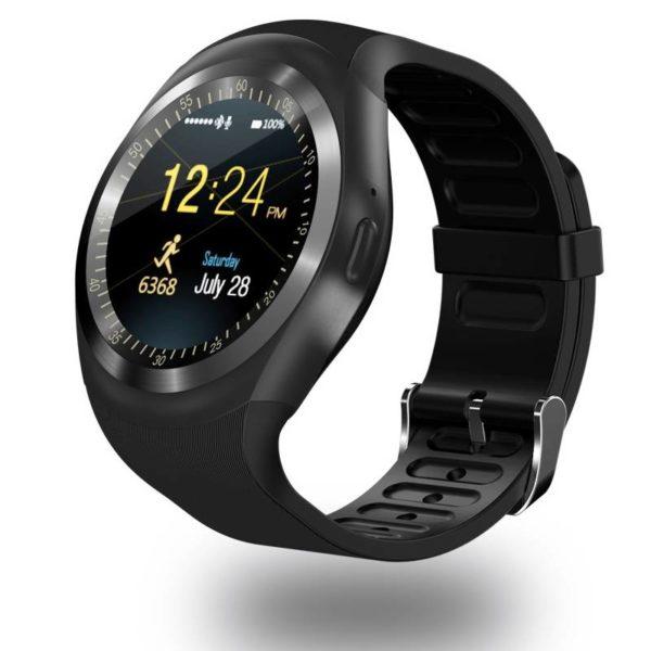 Умные часы Smart Watch Y1 оптом