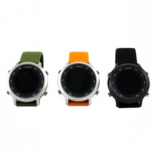 Умные часы Sports Smart Watch EX18 оптом