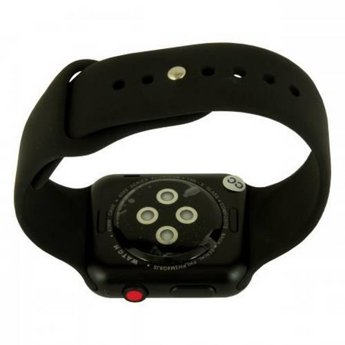 Умные часы Watch Smart Sports оптом