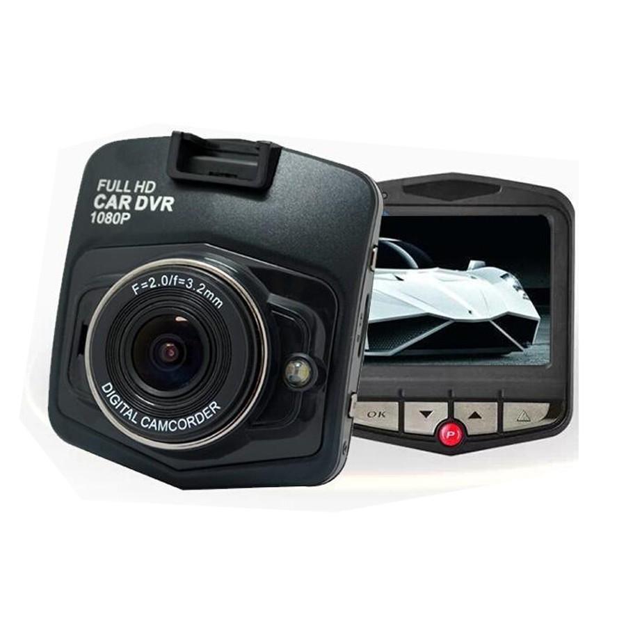 Видеорегистратор Vehicle Blackbox DVR GT300 A8 оптом