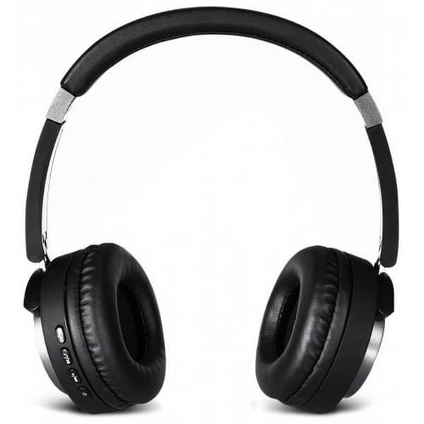 Беспроводные наушники-гарнитура Wireless Headphone SY-BT1603 оптом