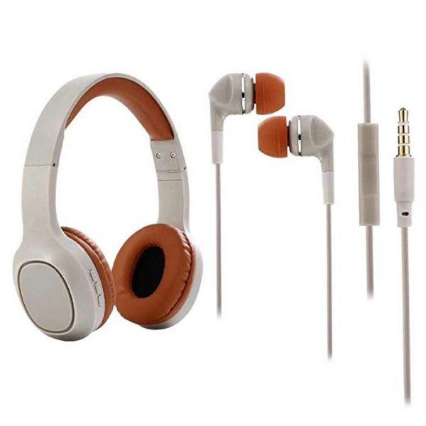Комплект наушников Wireless Headphone SY-BT1605 оптом