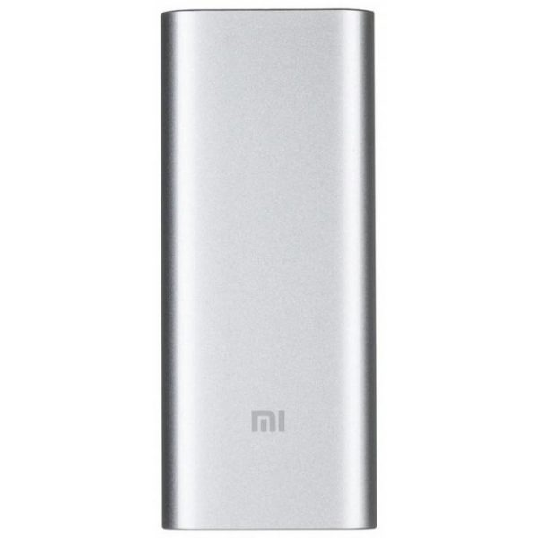 Xiaomi Power Bank 16000 mAh оптом