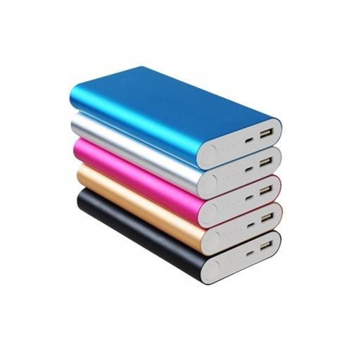 Xiaomi Power Bank 20800 mAh оптом