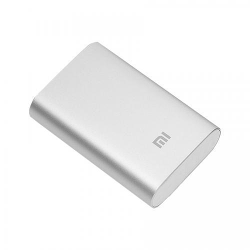 Xiaomi Power Bank 5200 mAh оптом