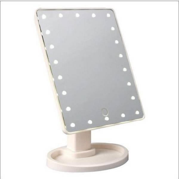 Зеркало Large Led Mirror оптом