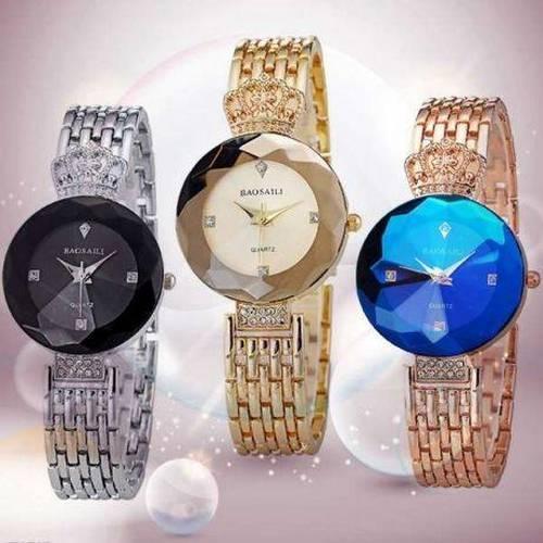 Женские часы Baosaili оптом