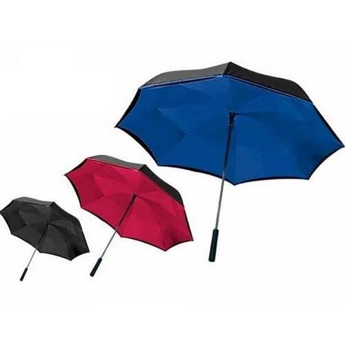 Зонт Wonderdry оптом