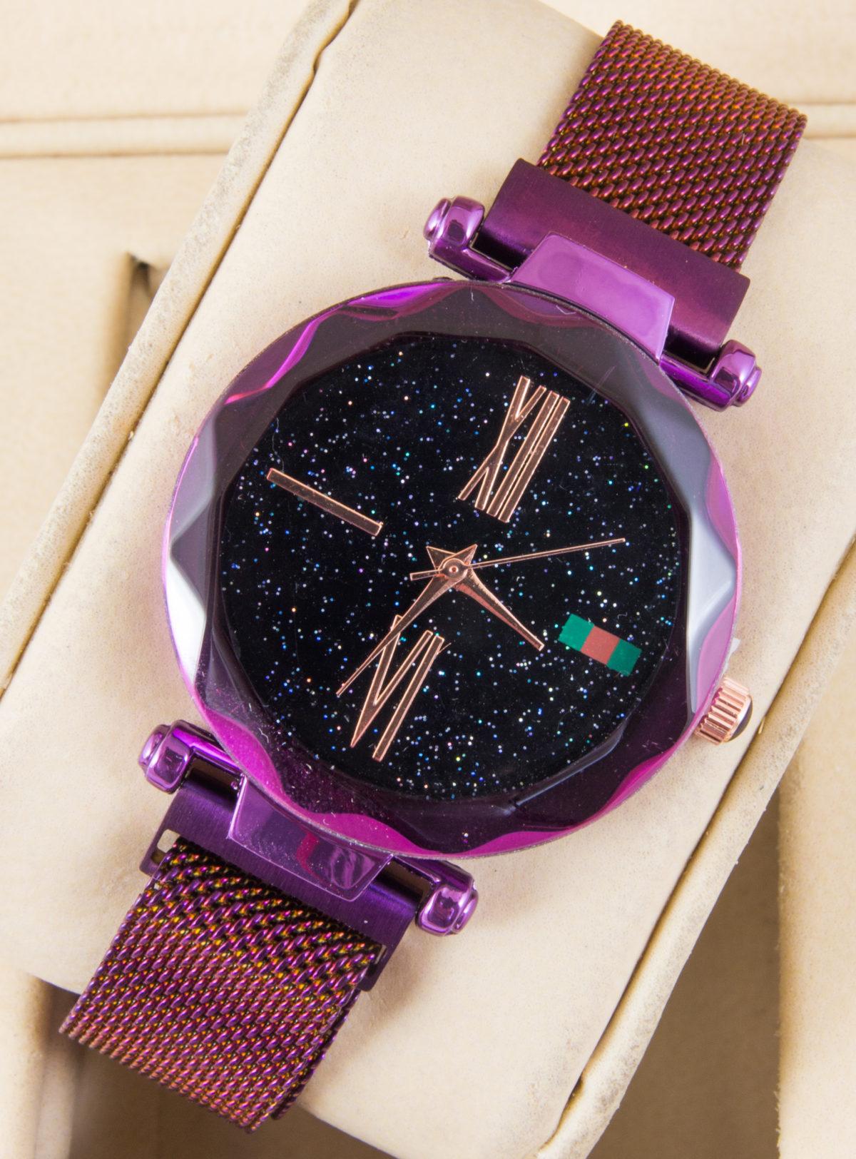 Часы Starry Sky Watch оптом