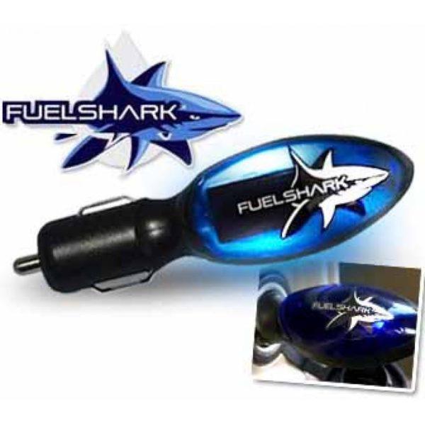 Экономайзер Fuel Shark оптом