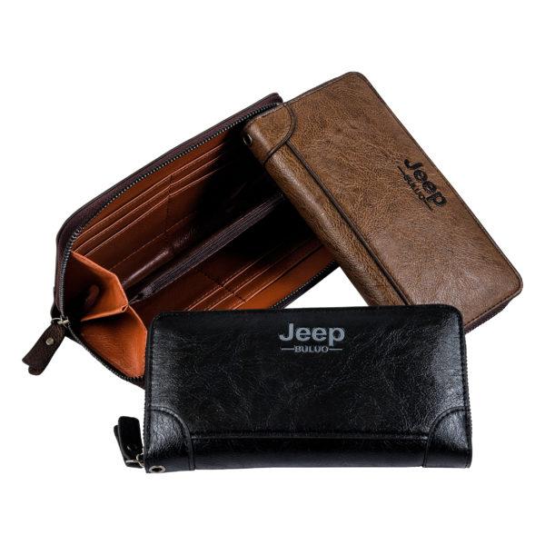 Портмоне Jeep Buluo оптом