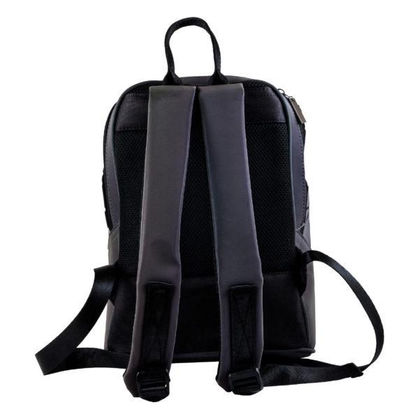 Рюкзак Bao Bao арт.1 оптом