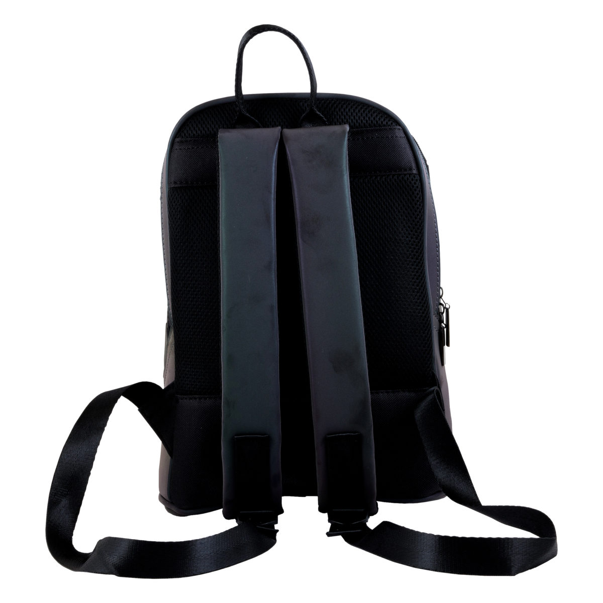 Рюкзак хамелеон из кусочков Bao Bao оптом