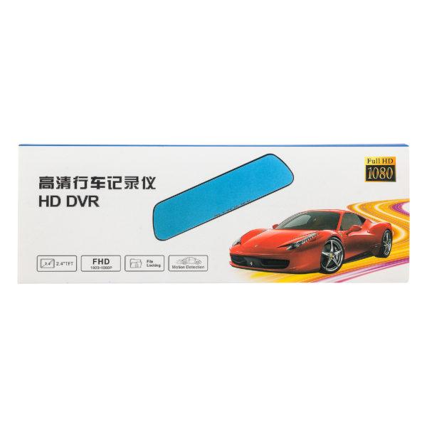 Видеорегистратор зеркало HD DVR оптом