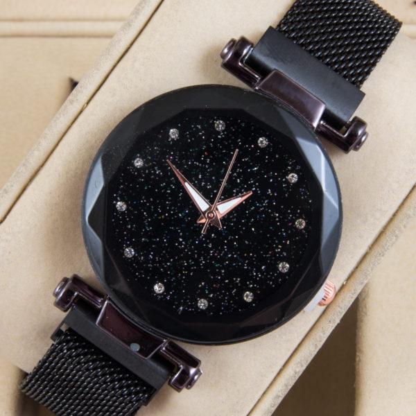 Женские наручные часы Звездное небо оптом