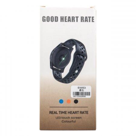 Умные часы Smart Bracelet SW53 оптом