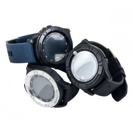 Умные часы Smart Watch SW98 оптом